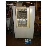 COOL TOOL CT4601 MOBILE AIR CONDITIONER
