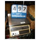 TEC SL36-15L SCALE