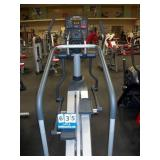 LIFE FITNESS CLSL STAIR STEPPER