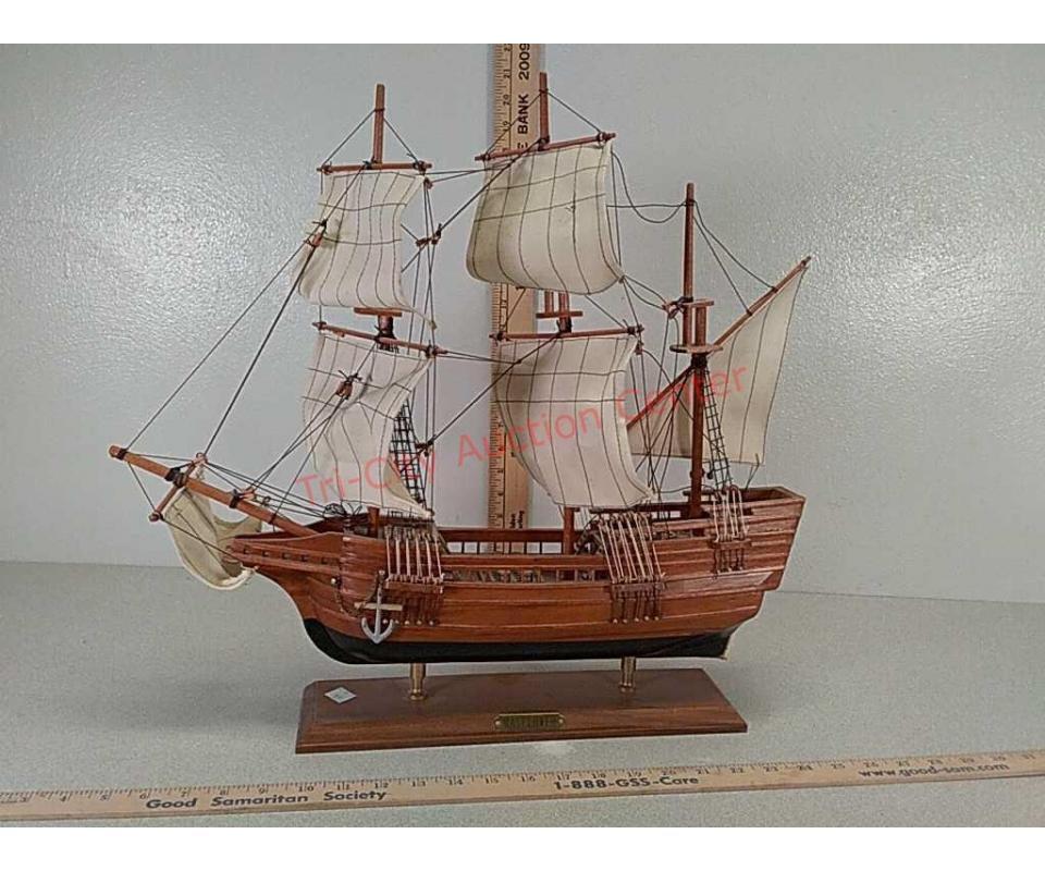 91c72d21a0 Online Auction - Ending Feb 17th