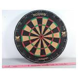 Nodor Supawires dart board