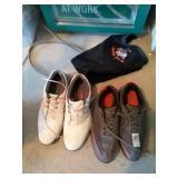Calloway golf shoes - men