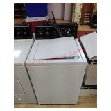 Kenmore 70 series washer - works