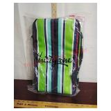 New Thirty-one fresh market thermal bag
