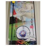 Carbon Express Archery Golf