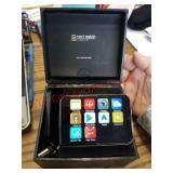 WiiWatch2 Smart Watch wearable device. In box w/