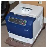 Xerox Phaser 4622 Laser Printer