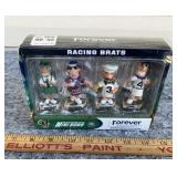 MLB Brewers Magnetic MiniBobs
