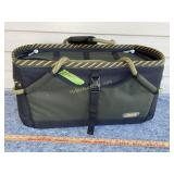 Duluth Trading Company Utility Bag