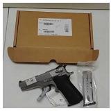 """Smith& Wesson 5906 9MM semi 4"""""""