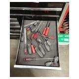 Craftsman screwdrivers and more