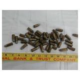 .45UMC,Remington 51rds,old stock