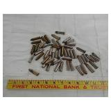 .38spec.,53rds assorted old stock
