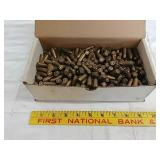 9mm large brick,assorted rds,old stock