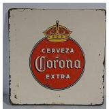 SSP Corona Extra Beer sign
