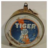 Tiger Oil rocker can