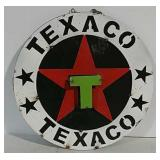 Metal Texaco fantasy art