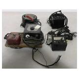 4 transformers