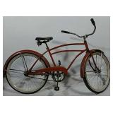 Dayton Skiptooth bicycle