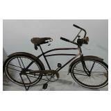 Sterling Skiptooth bicycle