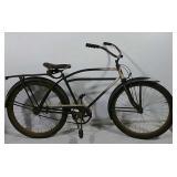 Wards Hawthorne Skiptooth bicycle