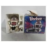 Verbot toy