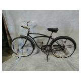 Schwinn Typhoon bicycle
