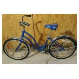 Schwinn Hollywood 20in.