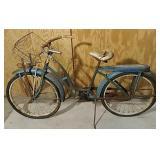Spiegel Airman bicycle