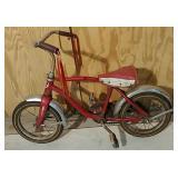 AMF Junior bicycle