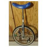 Schwinn Unicycle