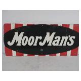 Masonite MoorMan