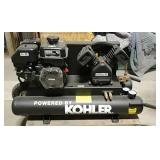 Kohler 3000 series air compressor