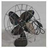 Handybreeze vintage fan