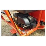 DR Power Wagon 6.75hp PRO