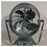 Signal Jet Stream Fan
