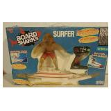 Radio Controlled Surfer