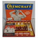 Chemcraft Jr Chemistry Set