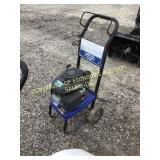 CAMPBELL HAUSFIELD 2000PSI PRESSURE WASHER