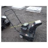 CRAFTSMAN 3.8HP SNOW BLOWER