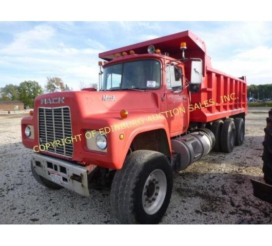 NOVEMBER 17TH 2018 9:30 PUBLIC CONSIGNMENT AUCTION