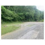 Doddridge County 6 Spot RV Park / Building Site