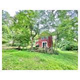Bridgeport Fixer Upper Home On 1.23 Acre