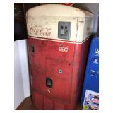 Eclectic Antiques and Collectibles