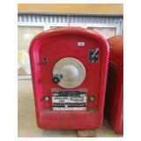 Lincoln Idealarc 250 Welder, No Leads Or