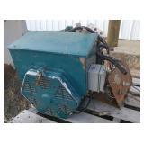 Generator Motor