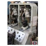 Stanbee RX 3032 Back Part Molder