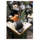 Gambolo 75-11 Rivet Machine