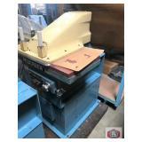 Pederson 270-460 Clicker Press