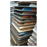 Table Folding.